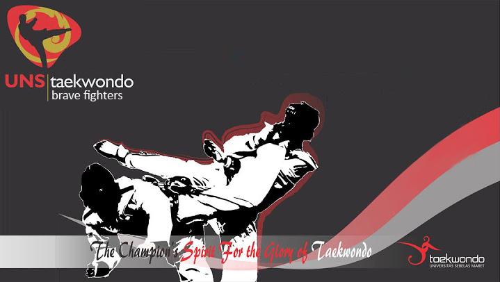Taekwondo UNS