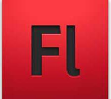 Download Adobe FlashCS4