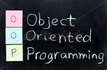 http://image.shutterstock.com/display_pic_with_logo/678718/99864149/stock-photo-chalk-writing-oop-object-oriented-programming-99864149.jpg