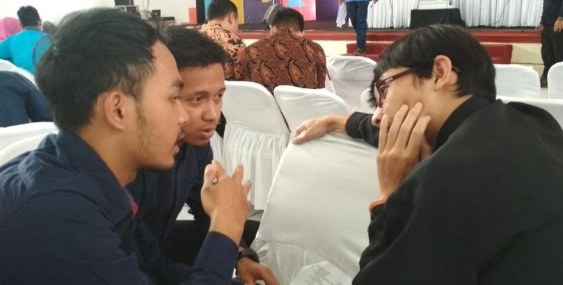 IMG-20190917-WA0014