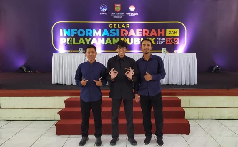 IMG-20190917-WA0025